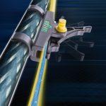 1695 comutator debit de apa hiflo unger 150x150 1 Comutator debit de apa | HiFlo | UNGER - Unilift Comutator debit de apa