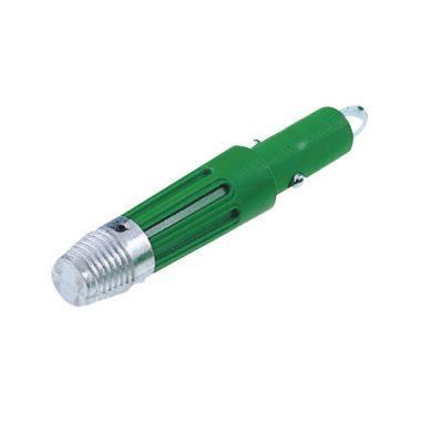 Adaptor cu filet 1/2 pentru maturi conventionale | Unger
