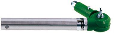 Adaptor cu unghi reglabil pentru lance telescopica | Unger
