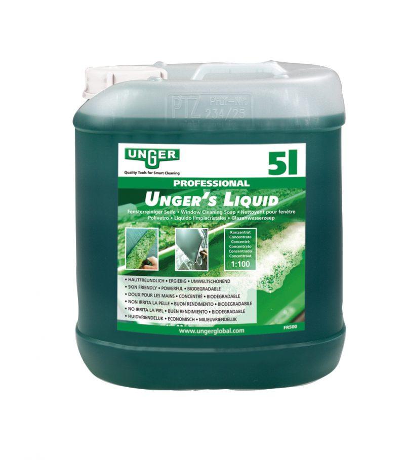 1880 detergent pentru curatarea ferestrelor unger Detergent pentru curatarea ferestrelor | Unger - Unilift Detergent pentru curatarea ferestrelor