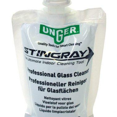 Solutie de curatat geamuri | Stingray | Unger