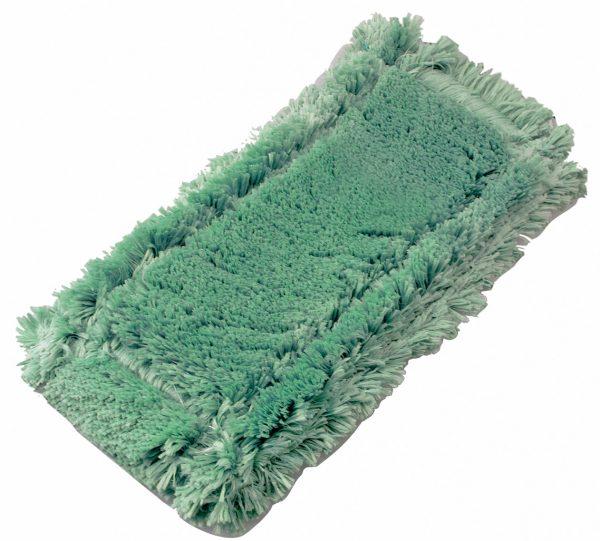 Pad de spalare din microfibra