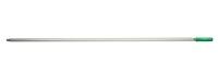Maner pentru mop ProAlu 1,5° – UNGER