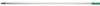 Maner pentru razuitor ProAlu 3,0° – UNGER