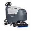 Masina de spalat-aspirat mica SC401 43 E | Nilfisk