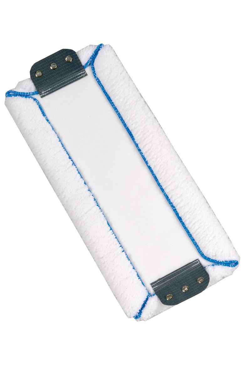2019 mop din microfibra spill mop 1 l unger Mop din microfibra | Spill mop 1 L | Unger - Unilift Mop din microfibra