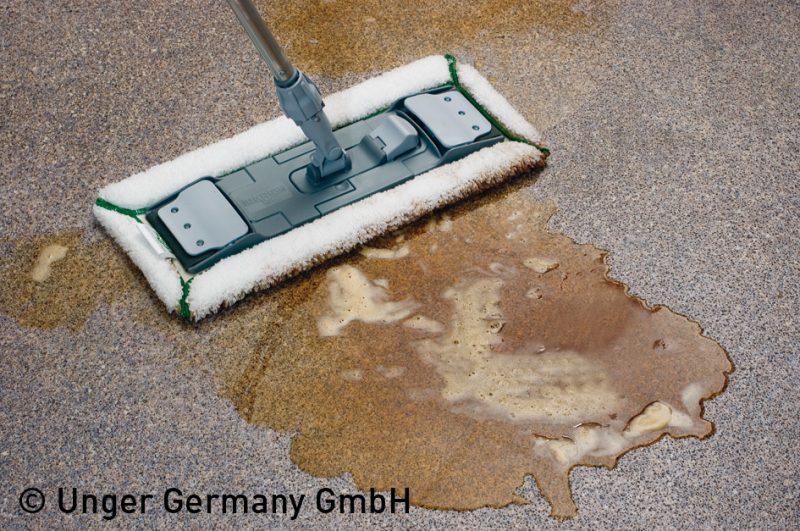 2023 mop din microfibra spill mop 1 l unger Mop din microfibra | Spill mop 1 L | Unger - Unilift Mop din microfibra