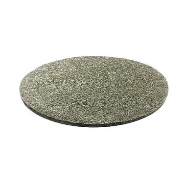 Pad cristalizat | MotorScrubber