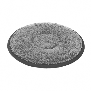 Pad din microfibra | MotorScrubber