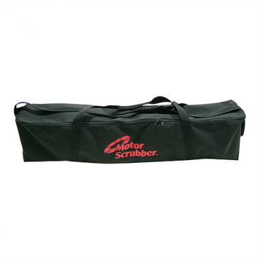 Geanta pentru transportul accesoriilor | MotorScrubber