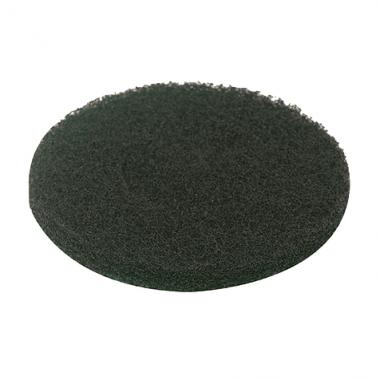 Pad abraziv verde | MotorScrubber