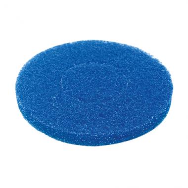 Pad de curatare albastru | MotorScrubber