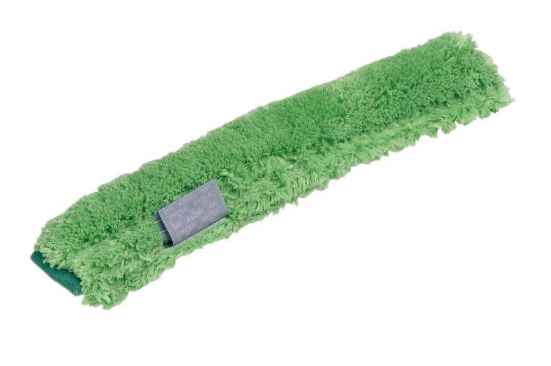 2165 laveta prespalare unger striwasher micro Laveta prespalare | StriWasher Micro | Unger - Unilift Laveta prespalare