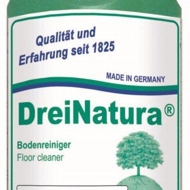 Detergent ecologic pentru pardoseli   Dreinatura   Dreiturm