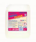 2357 detergent sanitar amidoclear dreiturm Detergent sanitar cu putere mare de curatare 1 L | Amidoclear | Dreiturm - Unilift Detergent sanitar