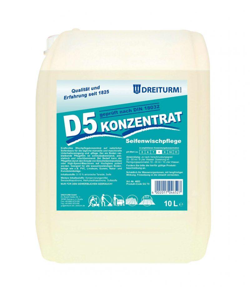 Detergent antialunecare