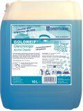 Detergent universal pentru toate suprafetele
