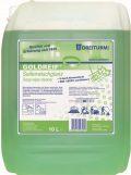 2461 detergent pe baza de sapun goldreif dreiturm Detergent pe baza de sapun   Goldreif Seifenwichglanz   Dreiturm - Unilift Detergent pe baza de sapun