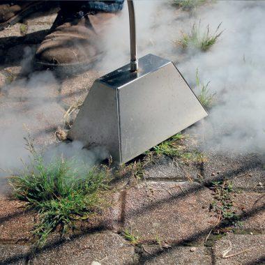 Generator de abur | Steam Sky | TecnoVap