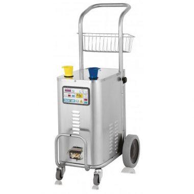 Generator de abur | Steam Box Mini | TecnoVap