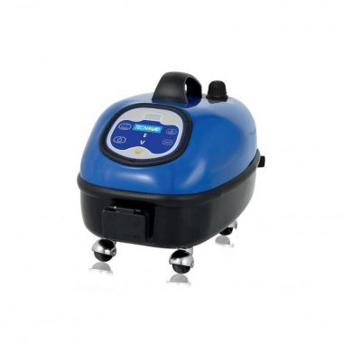 Generator de abur | Evo Blu Base | TecnoVap
