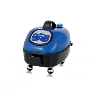 Generator de abur | Evo Blu Det | TecnoVap