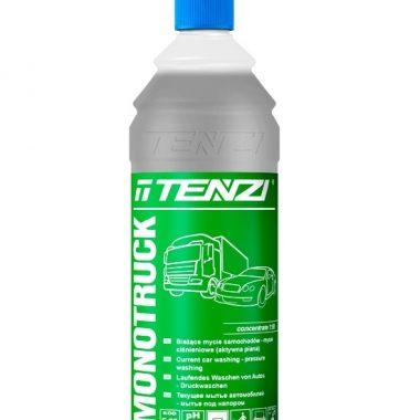 Spuma activa pentru autoturisme | Mono Truck | Tenzi