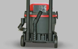 Aspirator umed-uscat eSwift AR-1220 EHB | Starmix