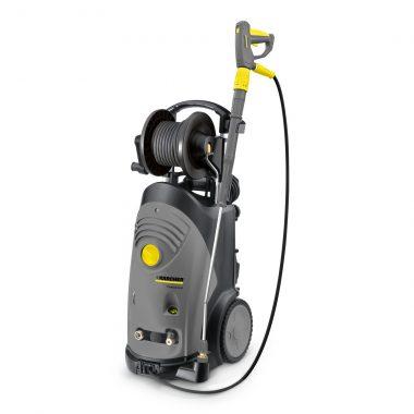 KARCHER – Curatitor cu presiune HD 9/20-4 MX Plus