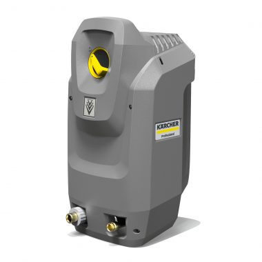 KARCHER – Curatitor cu presiune HD 6/15 P Modul