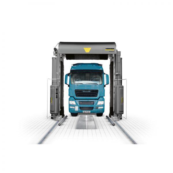 3487 karcher spalatorie auto pentru vehicule comerciale tb 4 KARCHER - Spalatorie auto pentru vehicule comerciale TB 42 - Unilift