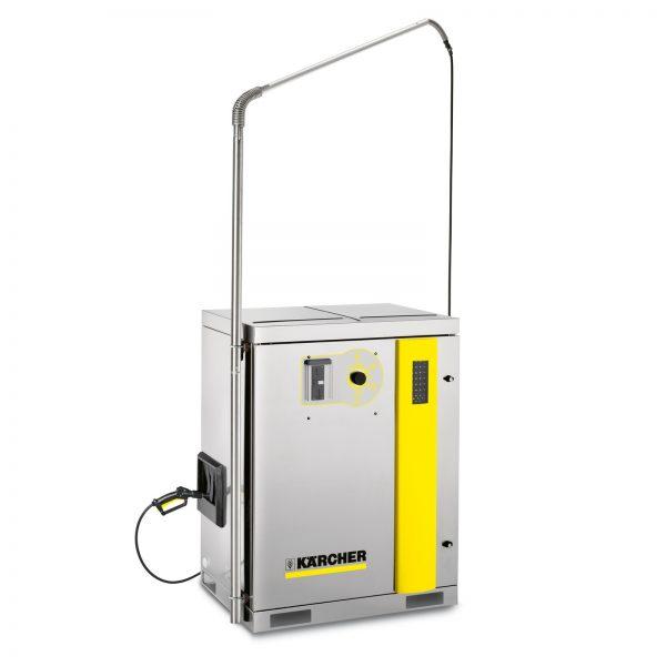 3489 curatitor cu presiune sb sb wash 510 fpws karcher Curatitor cu presiune SB SB Wash 5/10 Fp/Ws | KARCHER - Unilift