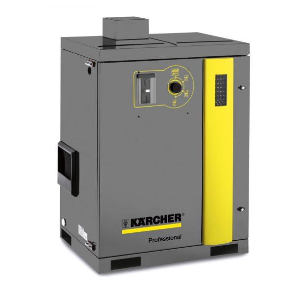 3491 curatitor cu presiune sb sb wash 510 fp karcher Curatitor cu presiune SB SB-Wash 5/10 | KARCHER - Unilift