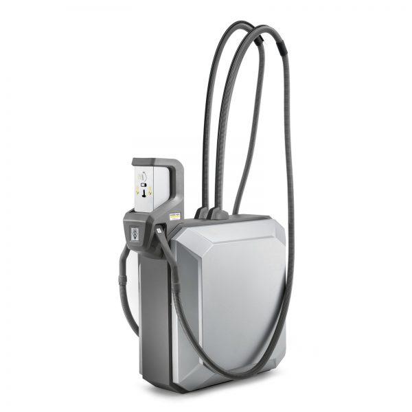 3493 sistem automat de curatare a filtrelor tact sb vc karcher Sistem automat de curatare a filtrelor Tact SB VC | KARCHER - Unilift