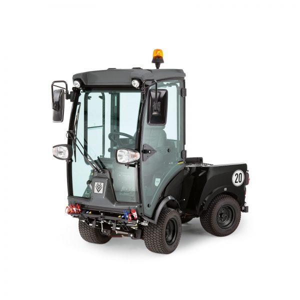 3497 masina de maturat aspirat mic 26c karcher Masina de maturat - aspirat MIC 26C | KARCHER - Unilift