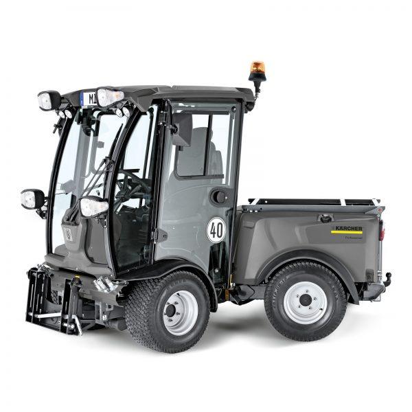 3499 masina de maturat aspirat mic 70 karcher Masina de maturat - aspirat MIC 70 | KARCHER - Unilift
