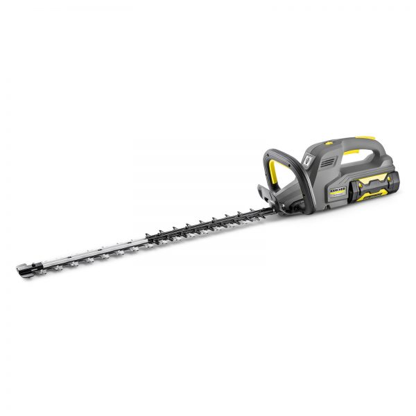 3503 fierastrau electric ht 615 bp karcher Fierastrau electric HT 615 BP | KARCHER - Unilift