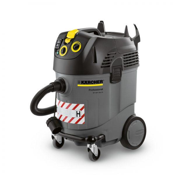 3535 aspirator de siguranta nt 451 tact te h karcher Aspirator de siguranta NT 45/1 Tact Te H | KARCHER - Unilift