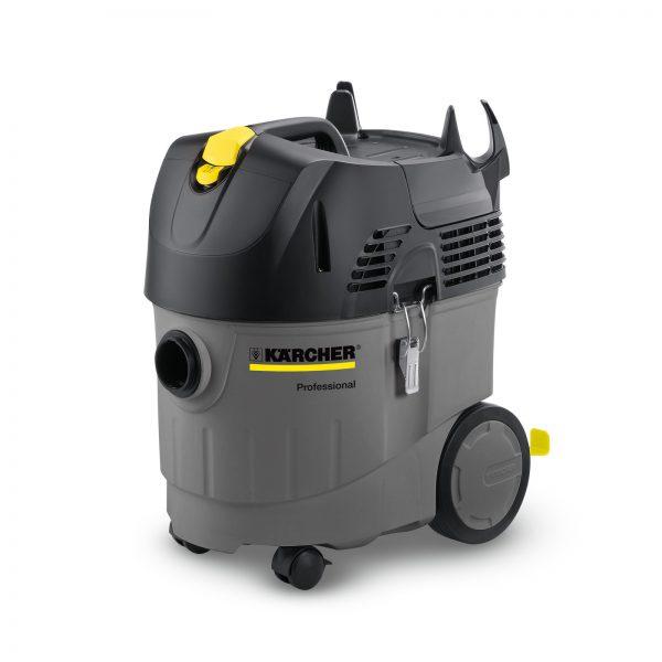 3539 aspirator special nt 351 tact bs karcher Aspirator special NT 35/1 Tact Bs | KARCHER - Unilift