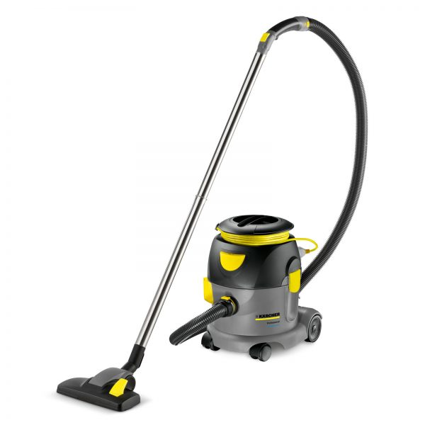 3549 aspirator sistem uscat t 101 eco efficiency karcher Aspirator sistem uscat T 10/1 eco!efficiency | KARCHER - Unilift