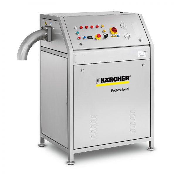 3601 utilaj de produs gheata carbonica ip 120 karcher Utilaj de produs gheata carbonica IP 120 | KARCHER - Unilift