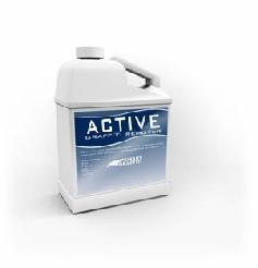 Solutie pentru curatare grafitii – ACTIVE 5 & 20 l