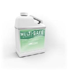 Solutie pentru curatare graffitii – MULTI SAFE
