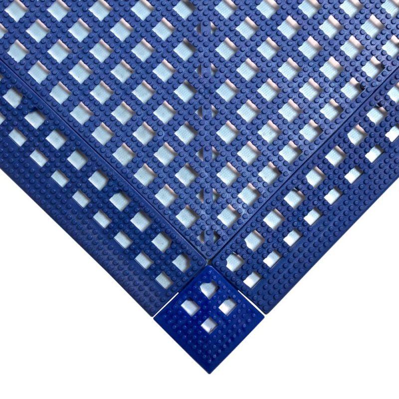 3914 placi prin imbinare flexi deck coba Placi prin imbinare pentru dusuri, spatii umede | Flexi-Deck | COBA - Unilift
