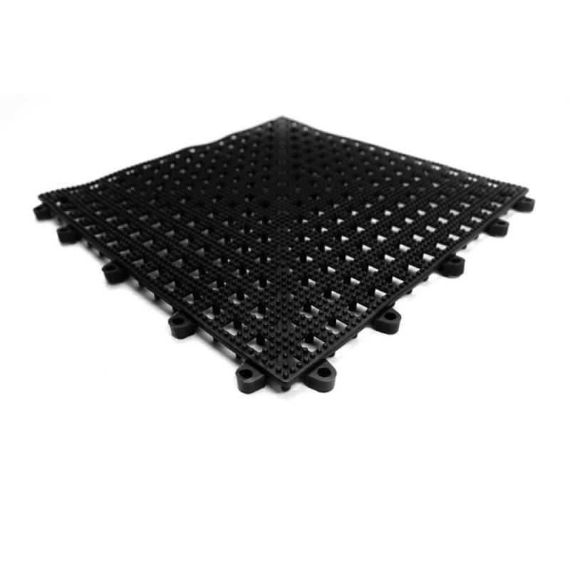 3916 placi prin imbinare flexi deck coba Placi prin imbinare pentru dusuri, spatii umede | Flexi-Deck | COBA - Unilift