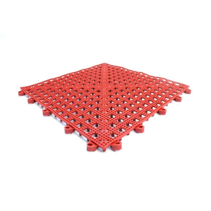 3919 placi prin imbinare flexi deck coba Placi prin imbinare pentru dusuri, spatii umede | Flexi-Deck | COBA - Unilift