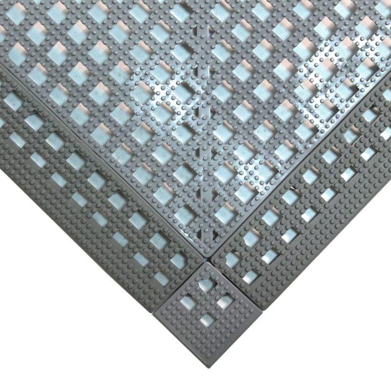 3920 placi prin imbinare flexi deck coba Placi prin imbinare pentru dusuri, spatii umede | Flexi-Deck | COBA - Unilift