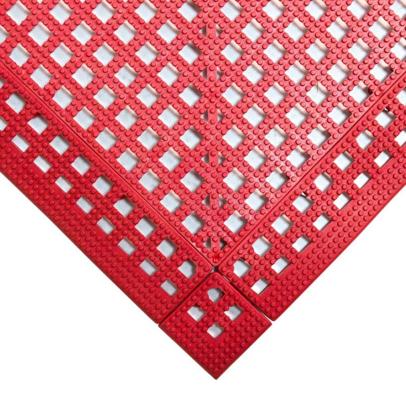 3921 placi prin imbinare flexi deck coba Placi prin imbinare pentru dusuri, spatii umede | Flexi-Deck | COBA - Unilift