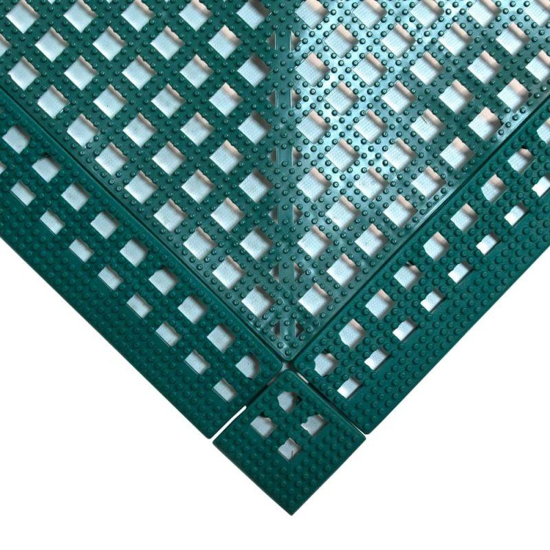 3922 placi prin imbinare flexi deck coba Placi prin imbinare pentru dusuri, spatii umede | Flexi-Deck | COBA - Unilift