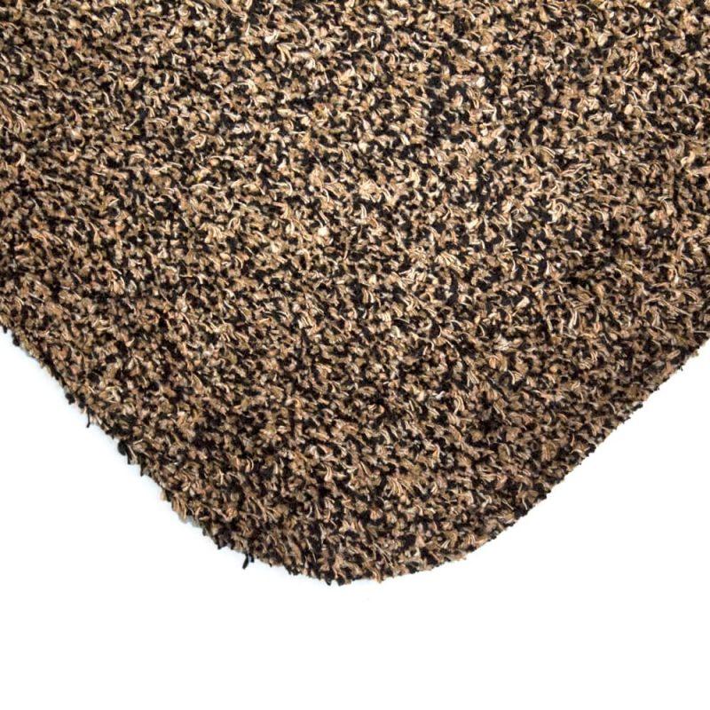 4011 covor de intrare dirt trapper coba Covor de intrare | Dirt Trapper | COBA - Unilift